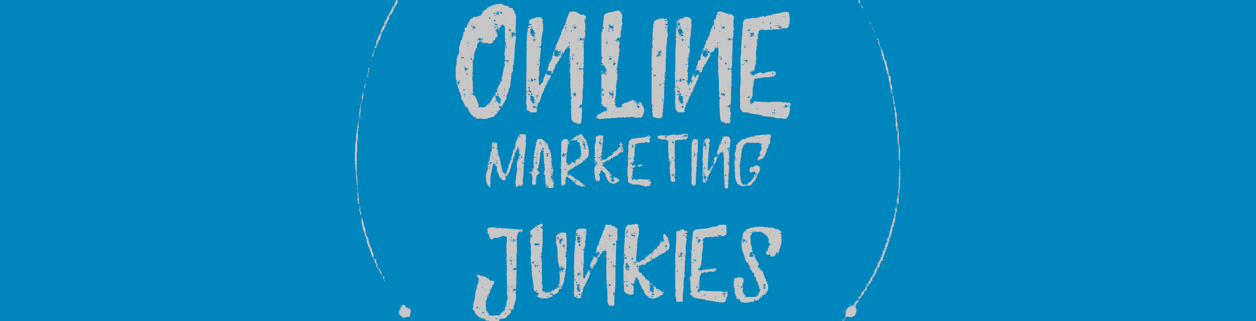 Onlinemarketingjunkies